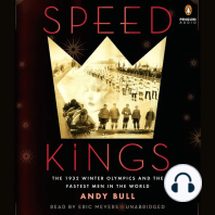 Speed Kings