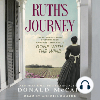 Ruth's Journey