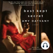 Best Kept Secret: A Novel