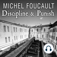 Discipline & Punish