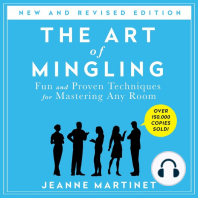 The Art of Mingling