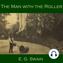 The Man with the Roller