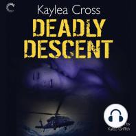 Deadly Descent