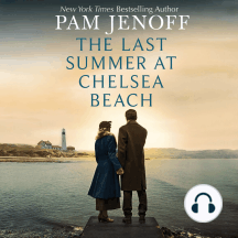 The Last Summer at Chelsea Beach: A Novel