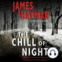 The Chill of Night