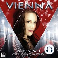 Vienna Series 02