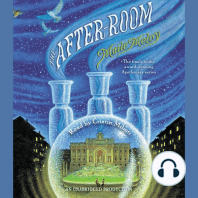 The After-Room: The Finale to the Apothecary Series