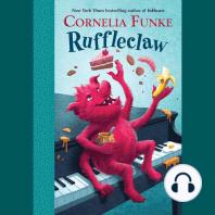 Ruffleclaw