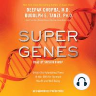 Super Genes