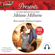Ravensdale's Defiant Captive: Bonus Short Story Included
