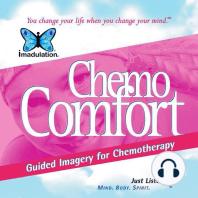 Chemo Comfort
