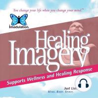 Healing Imagery