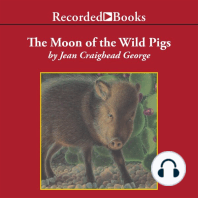 The Moon of the Wild Pigs