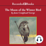 The Moon of the Winter Bird