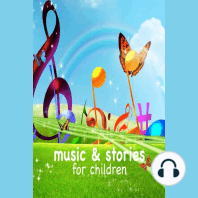 Music and Stories for Children