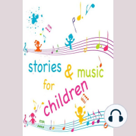 Stories and Music for Children