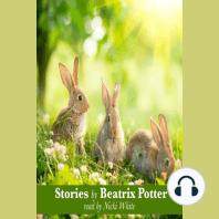 Stories by Beatrix Potter