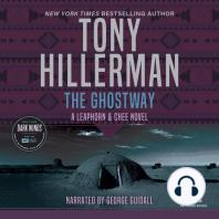 The Ghostway
