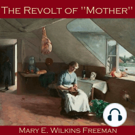 """The Revolt of """"Mother"""""""