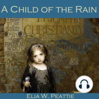 A Child of the Rain