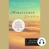 Miraculous Silence