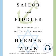 Sailor and Fiddler