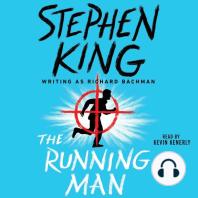 The Running Man