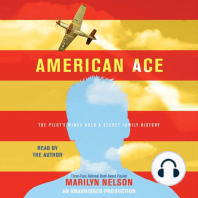 American Ace: The Pilot's Wings Hold a Secret Family History