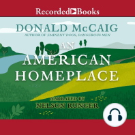 An American Homeplace