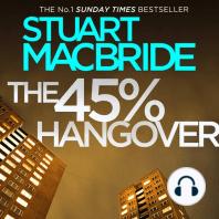 The 45% Hangover