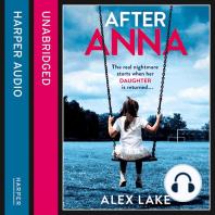 After Anna