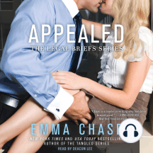 Appealed: The Legal Briefs Series