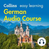 German Easy Learning