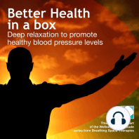 Better health in a box