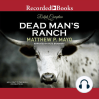 Dead Man's Ranch