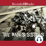 The Banks Sisters