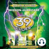 Mission Hurricane