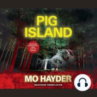 Pig Island