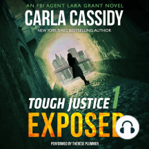 Tough Justice: Exposed (Part 1 of 8)