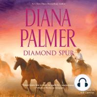 Diamond Spur