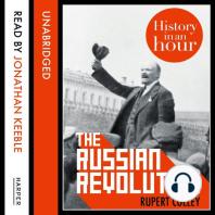 Russian Revolution, The