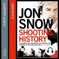 Shooting History