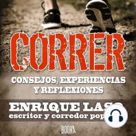 Correr ( I )