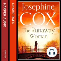The Runaway Woman