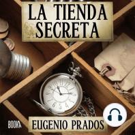 La Tienda Secreta