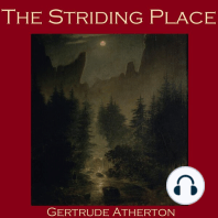 The Striding Place