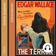 The Terror (Detective Club)