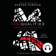 (Un)Qualified