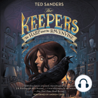 Keepers #2, The