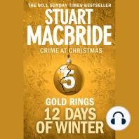 Gold Rings (short story) (Twelve Days of Winter